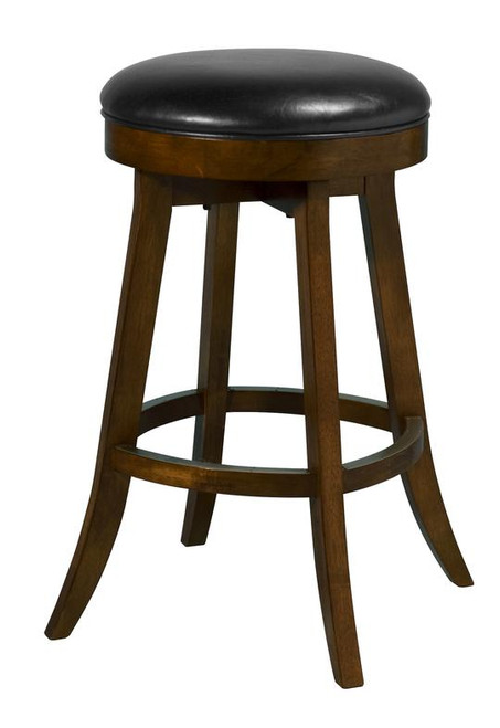 Legacy, Sterling, Backless, Barstool, 4 Finish Options, FREE SHIPPING, 103544, 103542, 103543, 110090, Onyx, Nutmeg, Port, Shade