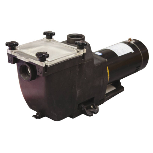 NE8151, TidalWave, SuperPump, Hayward, 1 HP, swimming, pool,  Pump, In Ground, 230 volt, 230v, Blue Wave, FREE SHIPPING