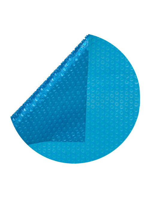 PoolStyle ,Solar, blanket,  Cover, 4 Yr, Warranty, FREE SHIPPING, blue wave, 2831515, 2831818, 3832424, 15', 18', 24'