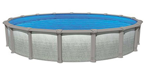 """52"""", Evolution, 9"""", wilbar, sharkline, seaspray, Complete, above, ground swimming, Pool, Package, Multiple Sizes Available, FREE SHIPPING, PEVOCLXLST-1852LLPSRG1-WS, 18', PEVOCLXLST-2452LLPSRG1-WS, 24', PEVOCLXLST-27, 27'52LLPSRG1-WS, round"""