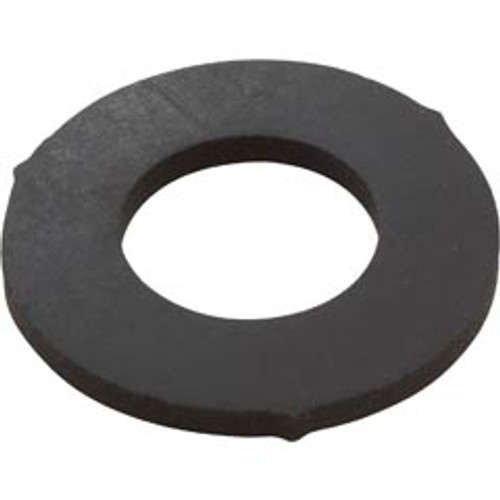 86300500, Pentair, American, products,  Black, Rubber, Drain, Plug, Gasket, FREE SHIPPING. _86300500 , 4650-11, 608549, 788379692087, AMP-051-1217