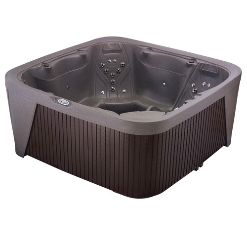 DayDream, Day Dream, aquarest, aqua rest, 4500, dream maker,  6-Person, 45-Jet, Plug and Play, spa, Hot Tub, FREE SHIPPING, roto, rotational, molded,