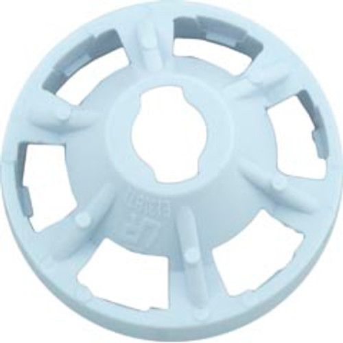611-4390, Waterway, hot tub, spa, Light, Reflector, Back, Cap, FREE SHIPPING