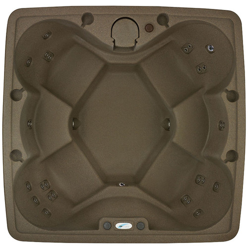 Dream Maker, AquaRest, Aqua Rest, Select 600, premium 600, AR-600, X-600, Replacement, Spa, Hot tub, Cover,, Rotational molded, Roto Mold, Leisure Bay, Rec Warehouse