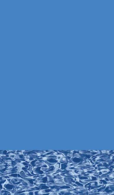 Swirl Bottom, GLI, Swimline, Full Print, 30 Gauge, 25 mil, 20 mil, 20 Yr Warranty, Overlap Liner, unibead, j hoiok, above ground, swimming, pool, FREE SHIPPING, ($319.99-$999.99), 12', 15', 18', 21', 24', 27', 28', 30', 33', 8'x12', 10'x15', 12'x18', 12'x21', 12'x24', 15'x24', 15'x21', 15'x25', 15'x30', 16'x24' 16'x26', 16'x32', 18'x33', 21'x41', Doughboy, heavy duty