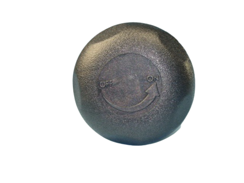 Dream Maker, On/Off, Granite, Valve Cap, Only, FREE SHIPPING, 309106, 409106