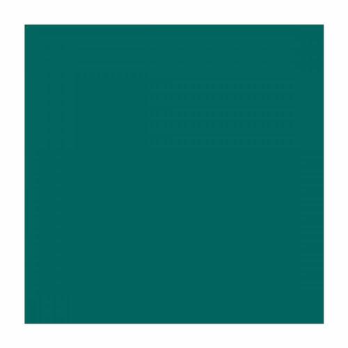 Mali, Championship, Teflon, 303, 865, Wool, Nylon Blend, billiard, pool, felt, cloth, pre cut, Colors, wine, green, burgundy, black, blue, spruce, Charcoal, Red