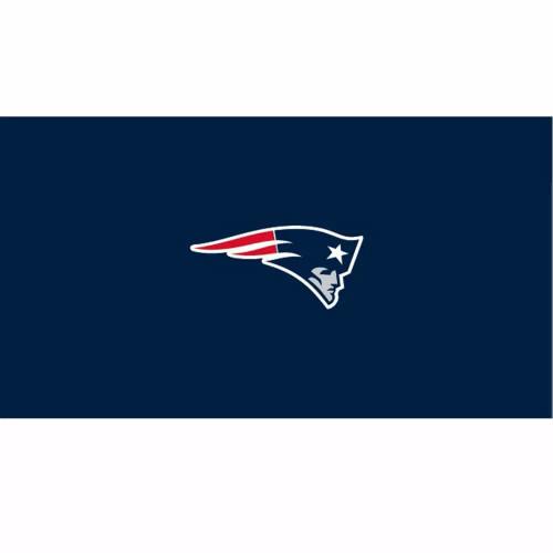 52-1011, 52-1011-9, NE New England, Patriots, Billiard, pool, 8', 9', cloth, felt, Logo, NFL