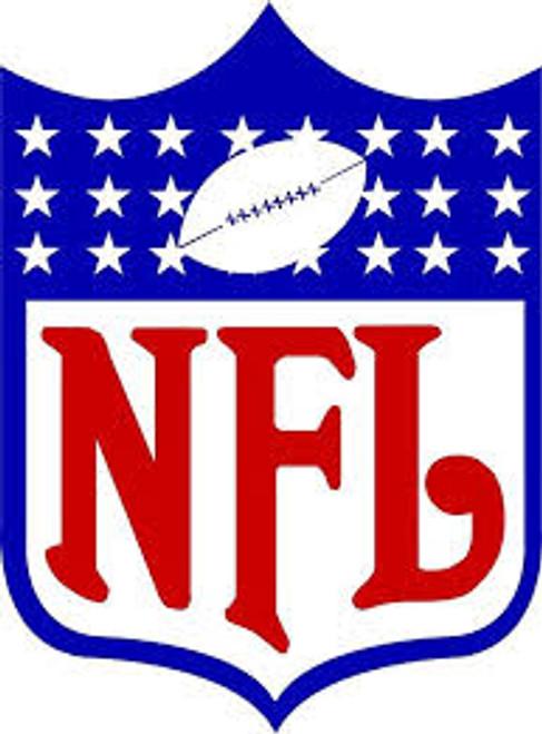 NFL, Team, Logo, Billiard, Cloth, 7', 8' 9', FREE SHIPPING