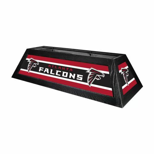 "558-1030, 42"", 42in, Atl, Atlanta, Falcons, NFL, Billiard. Lamp, FREE SHIPPING"