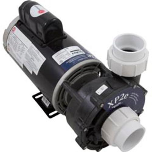 """05340011-5040, 5-HP, Aqua Flo, XP2e, 2-Spd, 56, Fr, Frame, 230v,  2.5"""", spa, hot tub, pump, FREE SHIPPING,  R63MWDMG-181"""