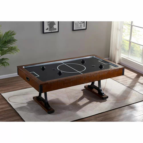 26-3550, HB, Home, Industrial, 7', Air Hockey, Table, Imperial, FREE SHIPPING