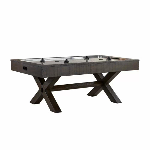 26-3560, HB, 7', Home, Homestead, Air Hockey, Table, Imperial, FREE SHIPPING