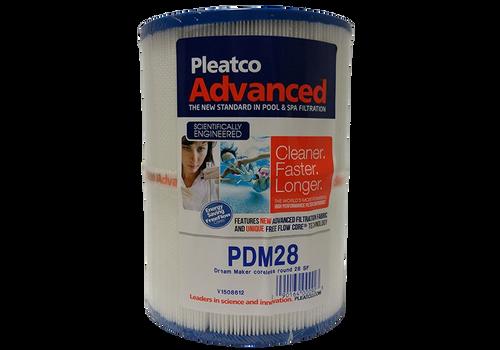 PDM28, 361273, 461273, 2 PACK, Dream Maker, AquaRest,  2015-2018, Cottage Collection, Filter, 2 PACK, FREE SHIPPING