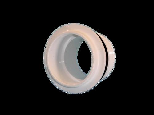 Dream Maker, 2″, Filter Adapter, O-Rings, FREE SHIPPING, 309020, 409020