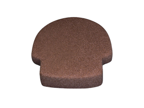 308706BS. Dream Maker, Brownstone, Filter, Lid, FREE SHIPPING, 408706BS