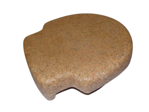 308706SS. Dream Maker, Sandstone, Filter, Lid, FREE SHIPPING, 408706SS