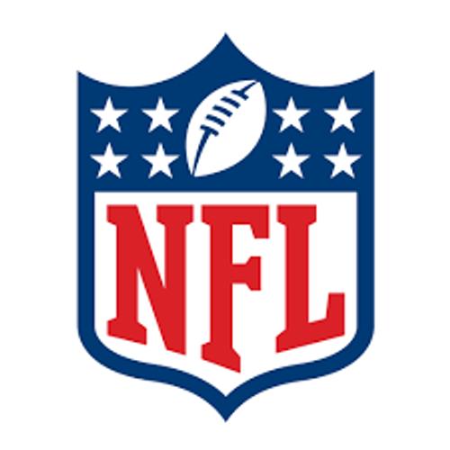 80-10XX, NFL, Team, Logo, Billiard Table,Cover, Various Teams, FREE SHIPPING