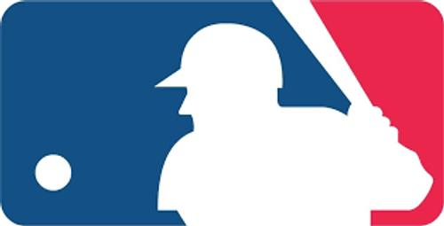 80-3003, Boston  Red Sox, 80-3001, NY, New York, Yankees, 80-3014, Baltimore, Orioles, 80-3020, Texas, Rangers, 80-3029, Philadelphia, Phillies, MLB. Team Logo Billiard Table Cover, Various Teams, FREE SHIPPING