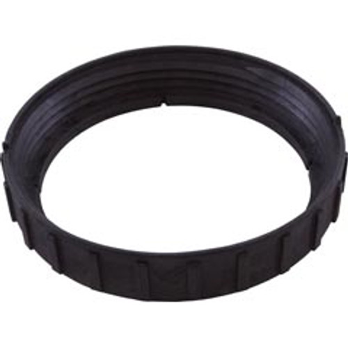 Jacuzzi, Carvin Lock Ring, FREE SHIPPING, 42-2828-06-R, Magnum, Plus, Force, Force 3, CFR/C