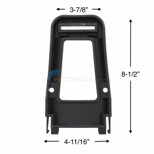 Carvin, Jacuzzi, Magnum, Pump, Base, Stand, FREE SHIPPING, 12-1126-03-R, 12112603R , 12112603R000 , 5064-29 , 613286