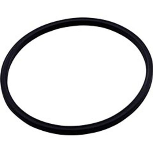 Carvin, Jacuzzi, Magnum, Diffuser, Square, Ring, O-Ring, Gasket, FREE SHIPPING, 47023254R, 47-0232-54-R , 47-0232-54R , O-462