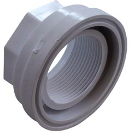 """Waterway, Pump, Tailpiece, 1-1/2"""", Female Pipe Thread, FPT, FREE SHIPPING, 417-5130, _417-5130 , 4175130 , 610886 , 806105085733 , 9175-09A"""