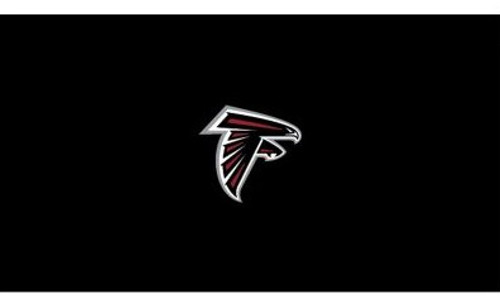 Atlanta, Falcons, NFL, Billiard, Pool, Table, Game Room, Package, FREE DELIVERY, 8', slate, logo, imperial, Hennessy, Delta