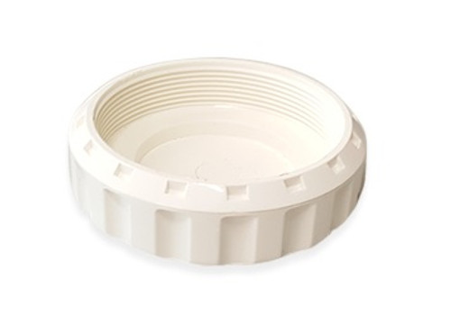 """CLG30A-070, Solaxx, 2"""", Union, Connection, Nut, FREE SHIPPING"""