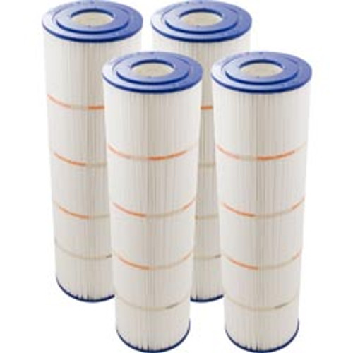 Super-Pro PA106 Filter Element, Fits Hayward C4025, C4030 Cartridge Filters, FREE SHIPPING