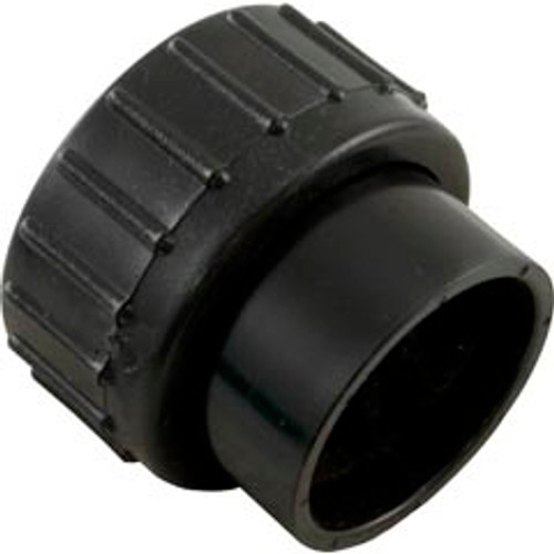 "Dream Maker Pump Union, 1-1/2"" Buttress Thread x 1-1/2"" Slip - 411286"