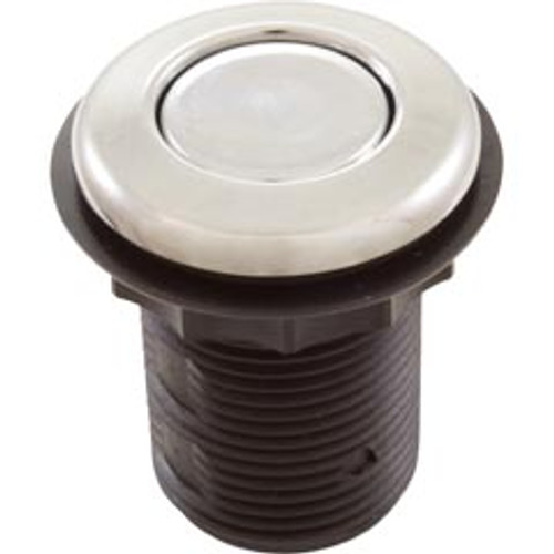 MPT-57570-3428 Tecmark Chrome Air Button