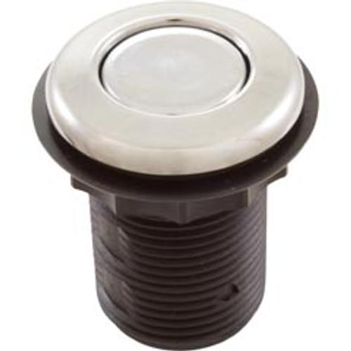 MPT-57570-3428 Tecmark Chrome Air Button