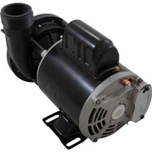 3410030-1E, Waterway, 1/15HP, Iron Might, 115v, Circulation PUMP, FREE SHIPPING,3410030-0E6T , 34-270-1050 , 5175-011 , 625208 , 806105066459 , K55MYHBM-8529 , WWP34100301E,Aqua Flo, Circ-Master