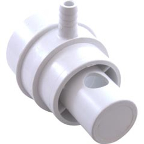 """5"""" Crossfire Jet Air Adapter, 377379,  23650-319-040"""