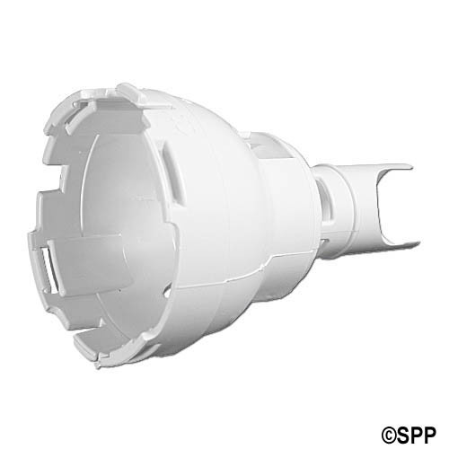 Waterway Power Storm Diffuser, 218-6610