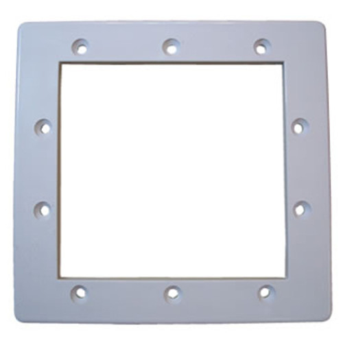 Poolstyle,  Double Layer, Butterfly Gasket, for, Standard, Size  above, ground, swimming, ppol, Skimmer, face plate, 163,  PS009B, K009BU, 711-0060, 319941 , 806105123985 , WW7110060