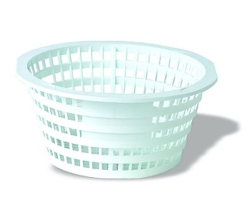 "OLYMPIC 6"" Skimmer Basket - 48911 - ACM88"