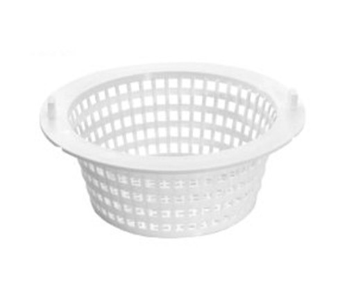 "Seasonmaster 7 1/4"" Skimmer Basket - 161"