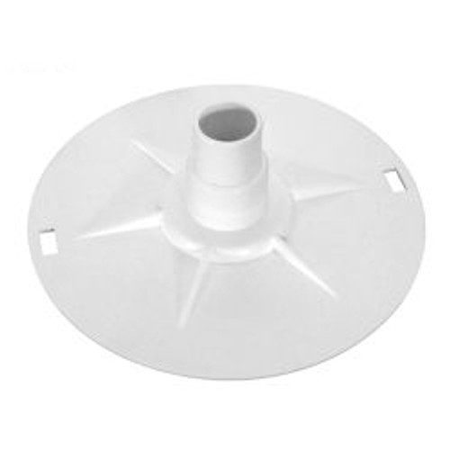 Season Master Replacement Vac Plate - 000162 - 8937