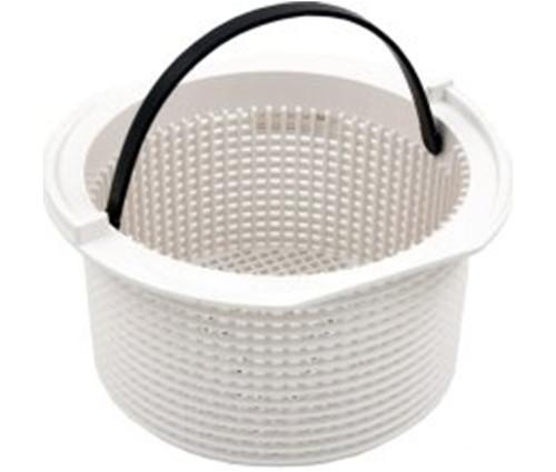 Waterway Replacement Skimmer Basket