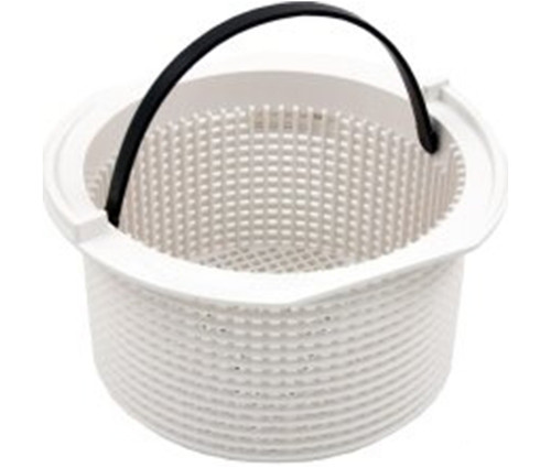 550-1030, Waterway, Above, Ground, swimming, p[ool, Skimmer Basket, 377027, free shipping