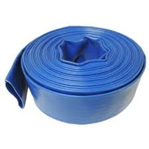 "25',50', 200', 1.5"", 2"" , backwash, bw, hose, spg-40-+1100, spg-40-1101, spg-40-1105, spg-40-1103, spg-40-1104, swimming,  pool, free shipping"