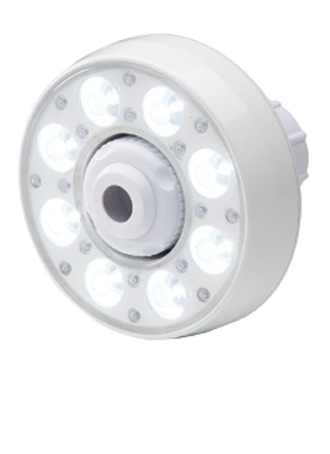 LED Jet Light