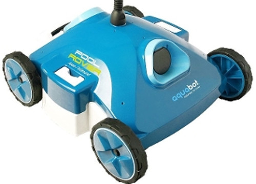 Pool Rover S2-40 Aboveground Cleaner
