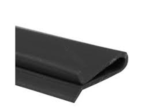 "24"" Flat Pool Liner Coping Kit"
