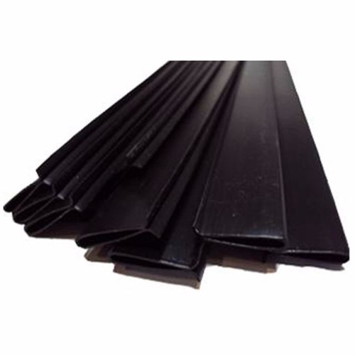 "24"" Flat Liner Coping Kit"