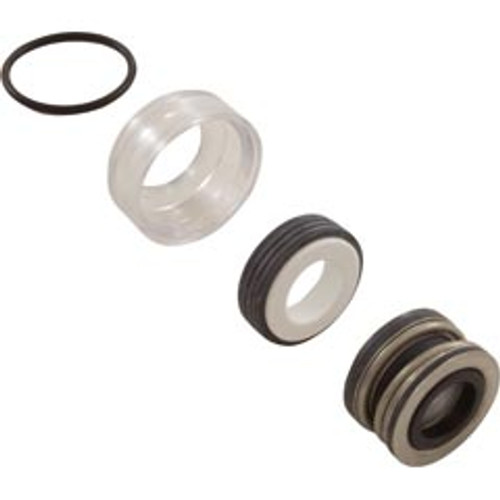 Hayward PowerFlo Shaft Seal Set 2131