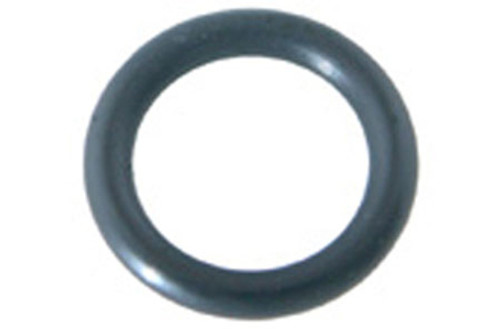OptiFlo O-Ring Drain Plug