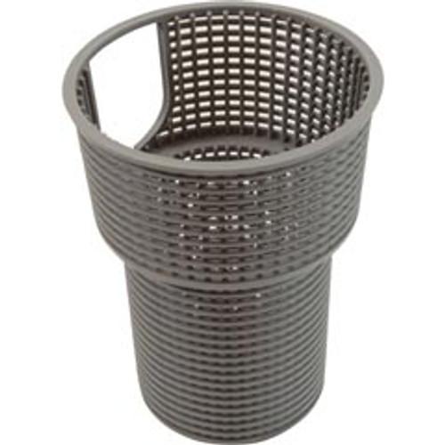 Pentair, 355667, 27180-355-000, strainer, pot, pump, Basket, OptiFlo(R),  SuperFlo, SuperMax, Swimming. Pool, Spa Pump